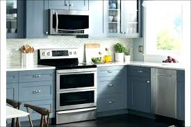 lowes under cabinet microwave under the counter microwave kitchen microwave cabinet full size of