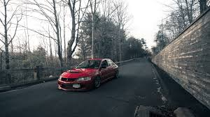 mitsubishi evo iphone wallpaper jdm wallpapers group 80