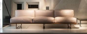canapé lc3 canape le corbusier lc3 1 lc5 sofa le corbusier jeanneret
