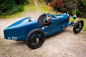 vintage bugatti race car coys summer auctions 2017 italian gems dirve u0026 ride