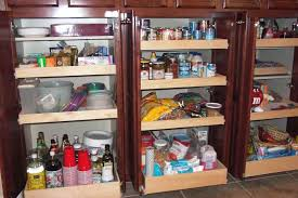 Pullouts For Kitchen Cabinets Kitchen Cabinet Pantry Pull Out Pantry Cabinet Pull Out Shelf