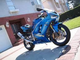 color code kawiforums kawasaki motorcycle forums