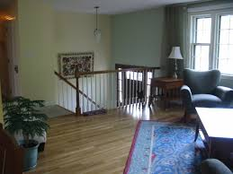bi level home interior decorating decorating a small split level home with vaulted ceiling at bi