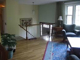 Split Level Basement Ideas - bi level basement ideas part 18 basement living room home