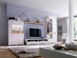 Wohnzimmerschrank Massivholz Funvit Com Außergewöhnliche Betten
