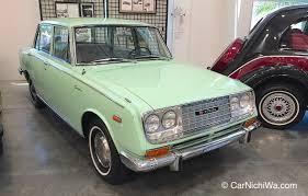 lexus torrance ca carnichiwa toyota usa automobile museum u2013 treasures in torrance
