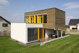 Modern Home Design Modular Briliant Apartments Besf Of Ideas Prefabricated House Products