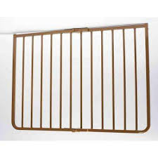 Banister Guard Home Depot Hardware Multipurpose Cardinal Gates Baby Gates Child