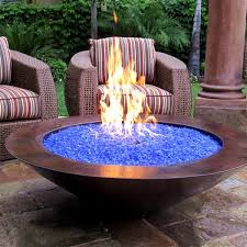 Outdoor Gas Fire Pit Kits by Best 25 Natural Gas Fire Pit Ideas On Pinterest Gas Fire Pits