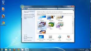 windows 7 bureau adobe acrobat pro extended 9 upgrade zip stosirrec
