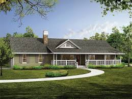 country ranch house plans 1 story 5 bedroom house plans inspirational luxury country ranch