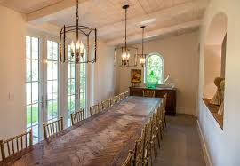 rustic dining room sets rustic dining room sets dining room contemporary with beige dining