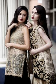 perfect wedding wear for fall winter nayab loves