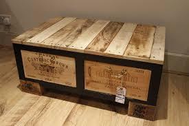 Flag Box Plans Coffee Table Gun Storage Coffee Table Gun Safe Coffee Table For