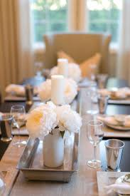 dining room decorative centerpieces for dining table dining room