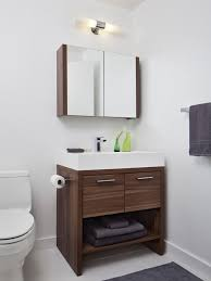 Console Sinks For Small Bathrooms - best 70 industrial bathroom with a console sink ideas houzz