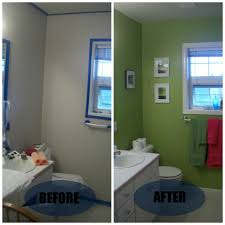baby to big room makeover on a budget 50 fred meyer gift