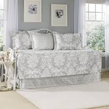 Daybed Covers Walmart Bedding Top Day Bed Bedding Latest Twin Bed Designs Best Day Bed