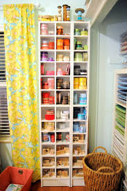 81 best home sewing studio images on pinterest storage ideas