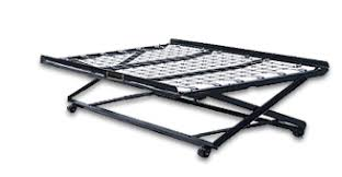 iron beds the american iron bed co hamilton iron bed