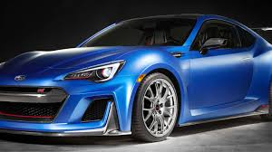 sport subaru brz the subaru brz sti probably won u0027t be the turbo monster you u0027re