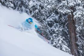 projected 2016 2017 ski resort opening dates for colorado opensnow