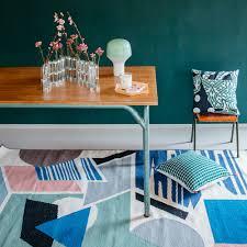 si e bureau you should get a carpet and hang it on the wall bureau and family