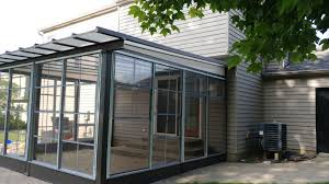 Wind Screens For Patios by Patio Covers Outdoor Shade Structures Bright Covers