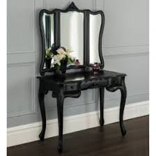 dressing tables for sale black french dressing tables buy black french dressing tables