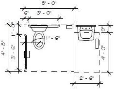 ada bathroom designs commercial ada bathroom floor plans ada compliant restroom design