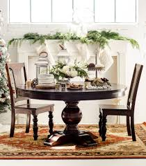 dining room furniture tables chairs u0026 stools downeast