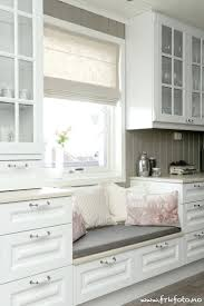 kitchen island instead of table back to article a cozy kitchen bench seat with storage kitchen