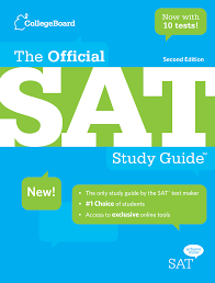 sats writing papers please mind the platform gap the sats part i raffles press the ten year series for your sat