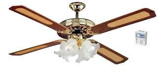 replacement ceiling fan blade arms ceiling fan arms homely idea ceiling fan arms blade gold colored