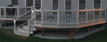 balcony and deck railings cast aluminum balcony panels deck