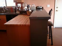 l shaped kitchen with island designs mobile home countertops