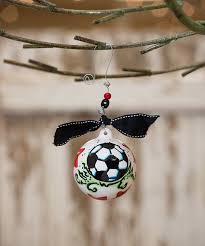 soccer ornaments to personalize 521 best football decor images on football decor