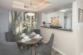 dining room best accent wall dining room home design new