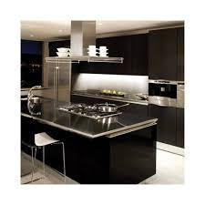 led task light under cabinet 12 in led edge lit under cabinet task light ln led12 30 al