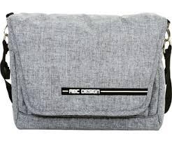 wickeltasche abc design abc design wickeltasche preisvergleich günstig bei idealo kaufen