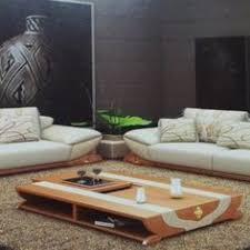Cheapest Sofa Set Online by Buying Furniture Online In India Is The Most Latest Trend Making