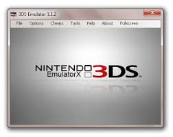 free 3ds emulator for android nintendo 3ds emulator for android pc computer mac with bios