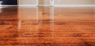 Hardwood Floor Installation Star Carpet And Flooring San Diego Sales Installation And Service