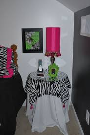 Purple And Zebra Room by 30 Best Zebra Art Images On Pinterest Zebra Art Zebras And Make Up
