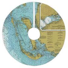 nautical chart shop chart decor map decor nautical chart