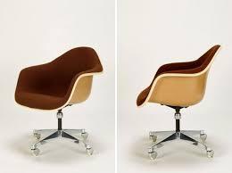 20 delightful desk chairs brit co