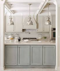 kitchen lighting how low to hang pendant lights over island