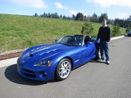 ownership verified viper u0027s 2008 dodge viper srt 10 a 17 year