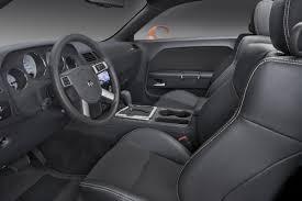 Dodge Challenger Automatic - chicago preview 2008 dodge challenger srt8