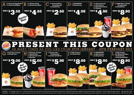 kitchen collection printable coupons printable coupons burger king coupons u2026 burger king pinterest